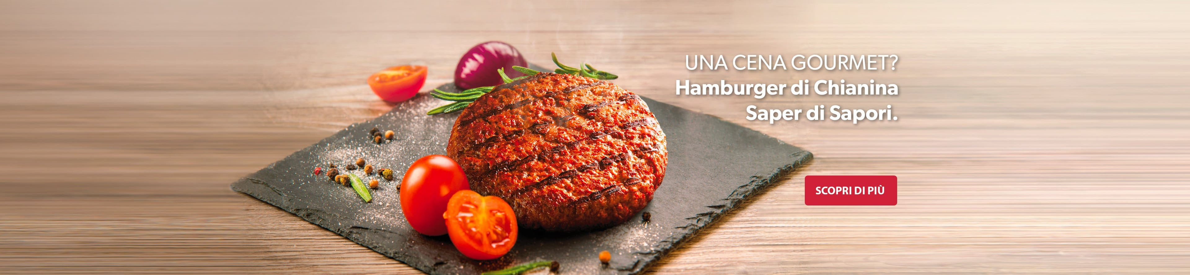 Slider Homepage 3840x890 Chianina